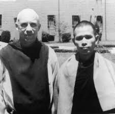 Image result for thich nhat hanh and Martin luther king