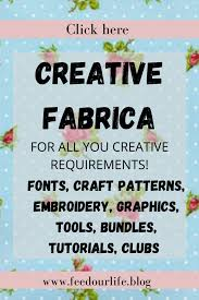 Selection of hand picked free and premium fonts for various design purposes. Free Embroidery Designs And Craft Patterns Feed Our Life