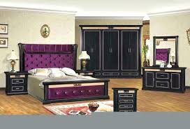 stylish bedroom furniture set deals myforeverhea bed furniture sets plan