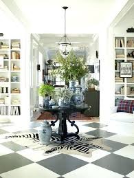corner entry table round entry table round entrance hall tables interesting entry hall table design decoration