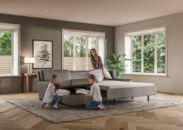 images furniture design. American Leather® - Custom Luxury Furniture Images Design