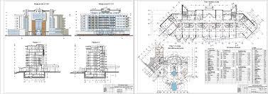 Дипломный проект Реализация инвестиционного проекта  Дипломный проект Реализация инвестиционного проекта реконструкции санатория Черноморье на 120 мест в Центральном