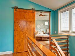 uncategorized bedroom sliding barn door cork table ls for hardware lock kitchen parts jamb latch