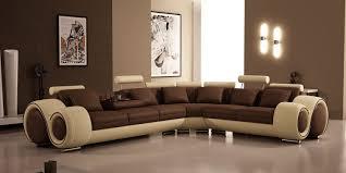 Italian Design Living Room Tosh Furniture Italian Design Franco Sectional Sofa Flap Stores