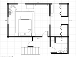 bedroom design layout. bedroom layout design glamorous decor ideas cool o