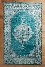 overdyed naima rug