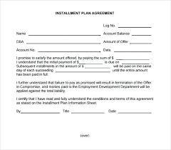 Letter For Child Support Sample Demand Letter Sample Demand Letter