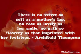 Beautiful Quotes For Mom On Her Birthday Best Of Mom Birthday Quotes