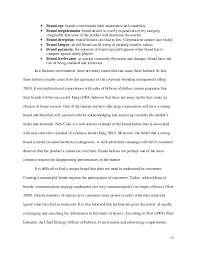 essay for corporate finance strategy ppt