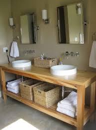 diy bathroom furniture. Perfect Diy Bathroom  Vanity Unit 15 Diy Ideas 959  In Marvelous Double With Furniture