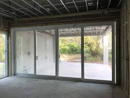 photo of astor impact windows doors miami fl united states in