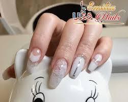 emilia usa nails basel