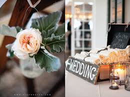 wedding decor ideas at lowndes grove plantation weddingphoto by charleston wedding photographers fia forever