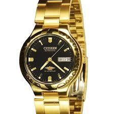 citizen gold watches best watchess 2017 gold citizen watches pro