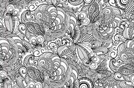 I Tuoi Indimenticabili Disegni Da Colorare E Regalare