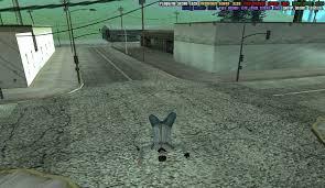The game gta sa is not working. Cleo Mod Gtaind Mod Gta Indonesia