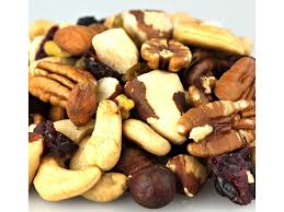 Nut Vending Machine Magnificent Buy Nuttritious Healthy Bulk Snack Mix 48 Lbs Vending Machine