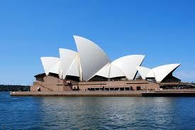 """Opera house""的图片搜索结果"