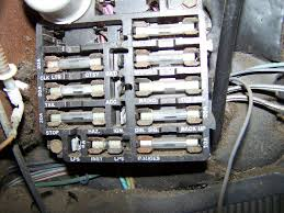 chevy c fuse box diagram image wiring fuse block photo please chevy nova forum on 1969 chevy c10 fuse box diagram