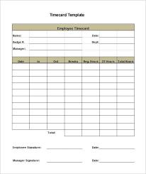 Timesheet Calculator With Lunch Break Excel Masterlistfree Excel