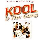 Anthology [EMI]