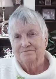 Remembering Mary C. Dempsey     NKyTribune
