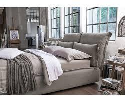somnia furniture. Letti / Matrimoniali Somnia, Dorelan Somnia Furniture