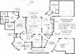 historic house plans. Historic Plantation House Plans Best Of Plan Free And Houses