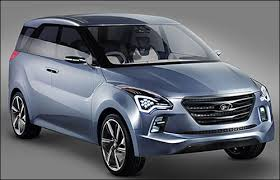 new car launches by hyundaiHyundai will launch 6 NEW cars this year  Rediffcom Business