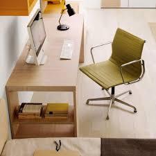 Living Room With Desk Interior Ritzy Ikea Corner Desk Along Minimalist Modern 31 Diy