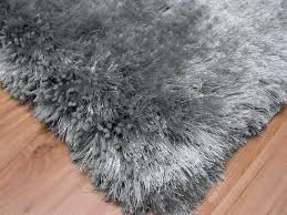 gray fluffy rug gray fluffy rug luxury silver rugs of unique gray fluffy rug grey fluffy