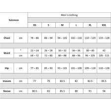 salomon size charts salomon ski pants mens icemania regular leg trousers 397344 acid lime