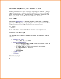What To Write In An Email When Sending A Resume Email Sending Resume Sample MelTemplates 13