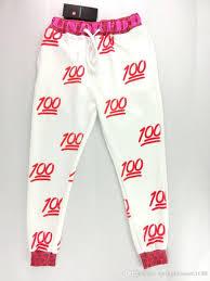 Jogger Pants Pattern Magnificent Decorating Design