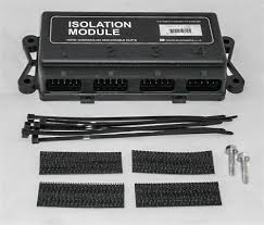 fisher 3 port isolation module wiring diagram fisher is a new oem fisher snow plow isolation module kit 26400 this is on fisher 3