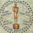Four Great Guys: Frank Sinatra/Nat