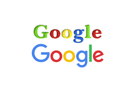 google logo history. Exellent Google The History Of The Google Logo From 1997 To 2015 And Logo T