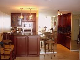 Kitchen Cabinets Come In A Variety Of Styles And Colors. We Install In San  Diego Amazing Ideas