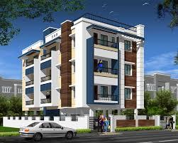 apartment building design. Pleasant Modern Apartment Building Elevations On Home Design Ideas ,