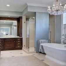 bathtub design chandelier over freestanding bathtub home bathrooms for of x covers pendant lights suitable dining