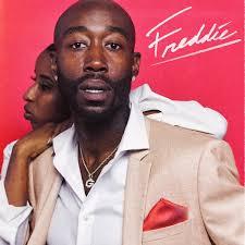 Freddie Gibbs: Freddie Album Review   Pitchfork
