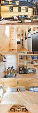 tiny house washington dc. Lora\u0027s \ Tiny House Washington Dc O