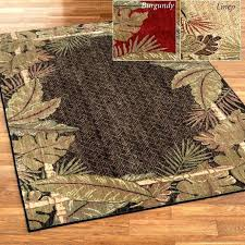 tropical rugs tropical area rugs large size of tropical area rugs fern print rug tropical rugs tropical rugs