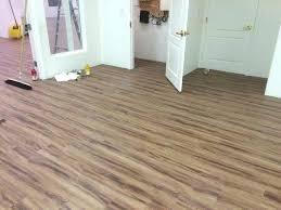 tranquility vinyl plank flooring installation reviews 5mm