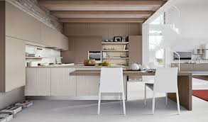 Beige Kitchen beige kitchen interior design ideas 8376 by guidejewelry.us