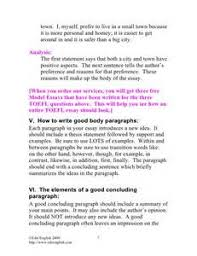 talking about myself essay research proposal custom essay  talking about myself essay