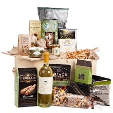 1007bc crate a gourmet gift baskets toronto