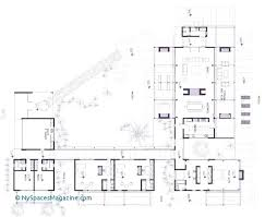 u shaped home plan u shaped house plan h shaped house plans villa style house plans