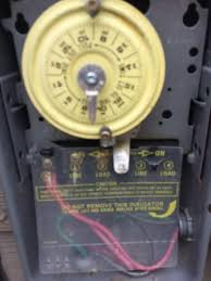 watch more like wiring pool timer pool pump motor wiring diagrams on 110v pool timer wiring diagram