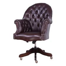 presidential office chair. President Chair Presidential Office Chair G